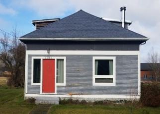 Casa en ejecución hipotecaria in Enumclaw, WA, 98022,  MCHUGH AVE ID: P1273615