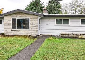 Casa en ejecución hipotecaria in Seattle, WA, 98178,  RUSTIC RD S ID: P1273617
