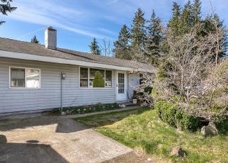 Casa en ejecución hipotecaria in Kent, WA, 98042,  SE 266TH PL ID: P1273620