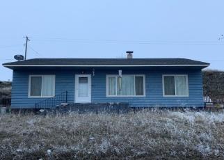 Casa en ejecución hipotecaria in Lincoln Condado, WA ID: P1273631