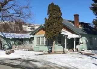 Casa en ejecución hipotecaria in Okanogan Condado, WA ID: P1273636