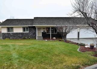 Casa en ejecución hipotecaria in Benton City, WA, 99320,  ANGELINE BLVD ID: P1273656