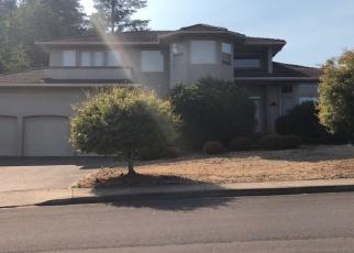 Casa en ejecución hipotecaria in Camas, WA, 98607,  NW LACAMAS DR ID: P1273658