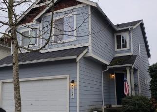 Casa en ejecución hipotecaria in Puyallup, WA, 98375,  97TH AVENUE CT E ID: P1273671