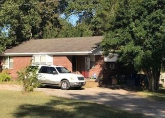 Foreclosed Home in JERNIGAN DR, Somerville, TN - 38068