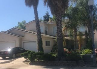 Foreclosed Home in NORTHERN DANCER DR, Modesto, CA - 95355