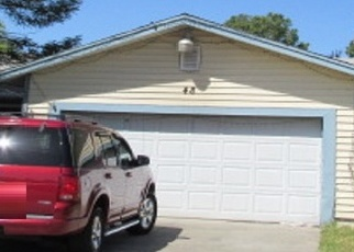 Foreclosed Home en MELVIN RD, American Canyon, CA - 94503