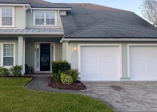 Foreclosed Home en SUMMER POINT DR, Saint Augustine, FL - 32086