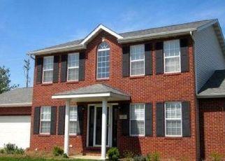 Foreclosed Home in WINFIELD DR, O Fallon, IL - 62269