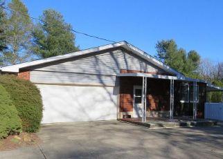 Foreclosed Home in BALLAD DR, Newark, DE - 19702