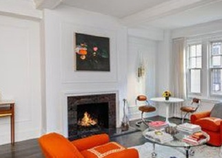 Foreclosed Home in E 57TH ST, New York, NY - 10022