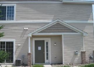 Foreclosed Home en COBALT ST NW, Anoka, MN - 55303