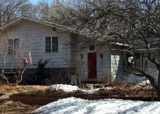 Foreclosed Home en CHISHOLM ST NE, Andover, MN - 55304