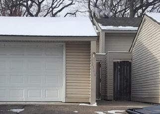 Casa en ejecución hipotecaria in Minneapolis, MN, 55448,  EAGLE ST NW ID: P1275314