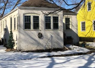 Foreclosed Homes in Minneapolis, MN, 55406, ID: P1275349