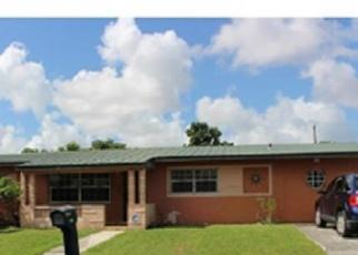Foreclosed Home en W 12TH CT, Hialeah, FL - 33014