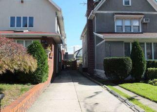 Foreclosed Home en E 21ST ST, Brooklyn, NY - 11210
