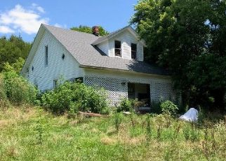 Foreclosed Home in BACK CREEK RD, Waddy, KY - 40076