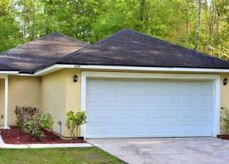 Foreclosed Home en METTO RD, Jacksonville, FL - 32244