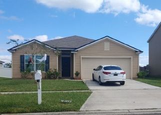 Foreclosed Home en MERSEYSIDE AVE, Jacksonville, FL - 32219