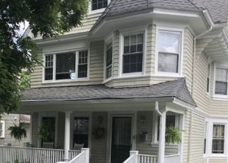 Foreclosure Home in Summit, NJ, 07901,  MOUNTAIN AVE ID: P1275953
