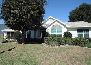 Foreclosed Home en SW 117TH LOOP, Ocala, FL - 34481