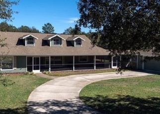 Foreclosed Home en ROYAL TRAILS RD, Eustis, FL - 32736