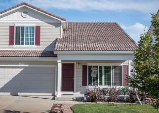 Casa en ejecución hipotecaria in Denver, CO, 80249,  MARCH DR ID: P1276281