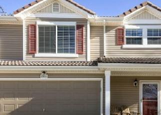 Casa en ejecución hipotecaria in Denver, CO, 80249,  NEPAL ST ID: P1276283