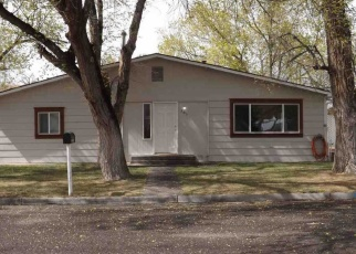 Foreclosed Home in N 8TH ST, Montrose, CO - 81401
