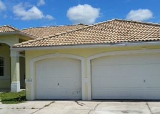 Foreclosed Home en 58TH AVE NE, Naples, FL - 34120