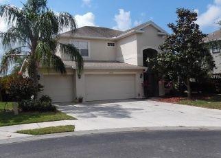 Foreclosed Home en SUNRISE DR, Port Charlotte, FL - 33980