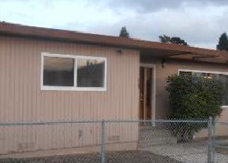 Casa en ejecución hipotecaria in Richmond, CA, 94805,  VENTURA ST ID: P1276463