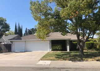 Foreclosed Home en BAY RIVER WAY, Sacramento, CA - 95831