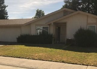 Foreclosed Home en IMAI WAY, Sacramento, CA - 95831