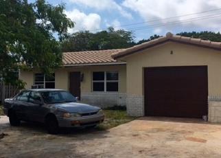 Foreclosed Home en FOREST HILLS LN, Boca Raton, FL - 33431