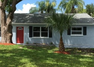 Foreclosed Home en OAKLAND RD, Auburndale, FL - 33823
