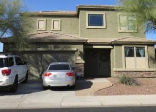 Foreclosed Home en W MONTE LINDO LN, Sun City, AZ - 85373