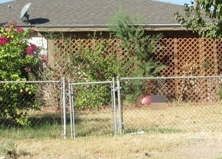 Foreclosed Home in S 17TH ST, Phoenix, AZ - 85040