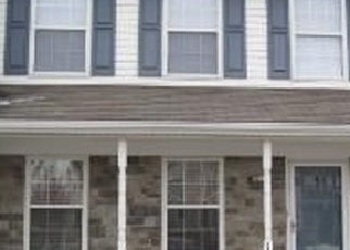 Foreclosed Home en CHARLES CIR, York, PA - 17406