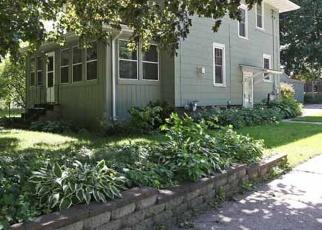 Casa en ejecución hipotecaria in Shawano, WI, 54166,  N MAIN ST ID: P1276872