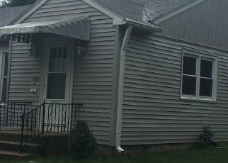 Foreclosed Home en OLYMPIAN BLVD, Beloit, WI - 53511