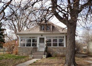 Foreclosed Home en S KATHLEEN AVE, Milliken, CO - 80543