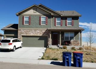 Foreclosed Home en NEIGHBORS PKWY, Longmont, CO - 80504
