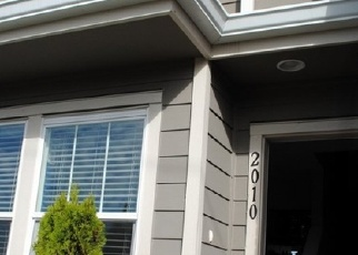 Foreclosed Home en 113TH PL SE, Everett, WA - 98208