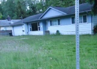 Foreclosed Home en ALPHA DR, Longview, WA - 98632