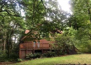 Foreclosed Home en 200TH AVE E, Bonney Lake, WA - 98391