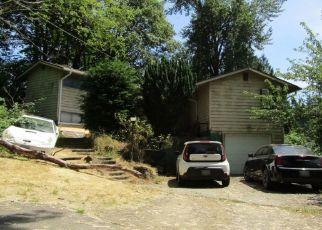 Foreclosed Home in S HAZEL ST, Seattle, WA - 98178