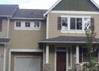 Foreclosed Home en S 278TH PL, Auburn, WA - 98001