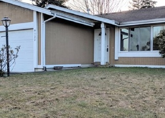Foreclosed Home en S CUSHMAN AVE, Tacoma, WA - 98408